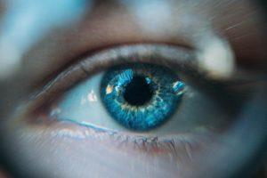 Eye surgery in Czech republic